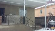 Дом 5-комнатный (130 м2,  6 соток) за 70 000 $  Каскелен