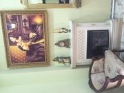 Профессиональный массаж в каскелене в салоне красоты Лиза здание браво