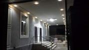 Продам новый дом в Каскелене